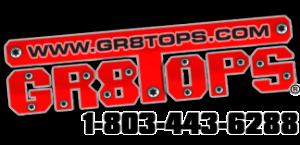 GR8TOPS_4e70eec25d1b8