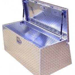 ljsecurebox1