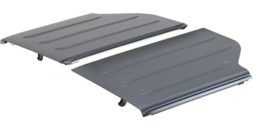 Mopar JK Freedom top panels