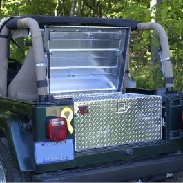 jeepbox2
