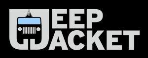JeepJacket Loog